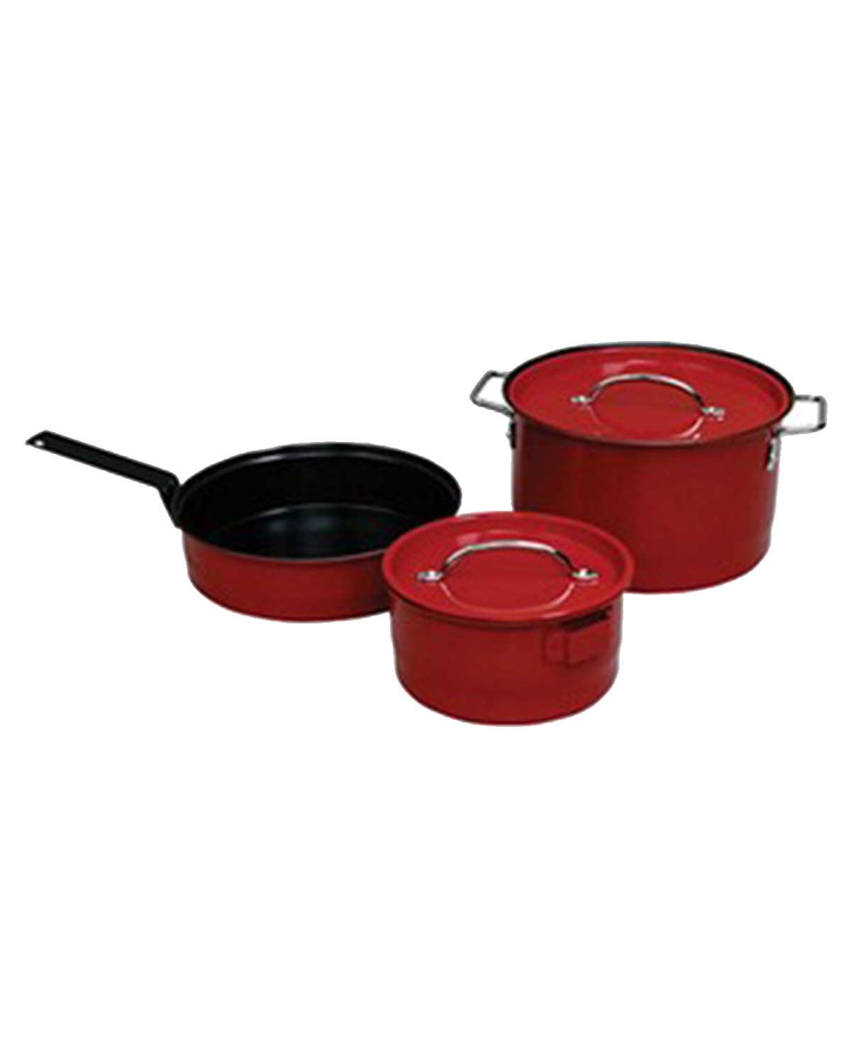 Family Cook Set