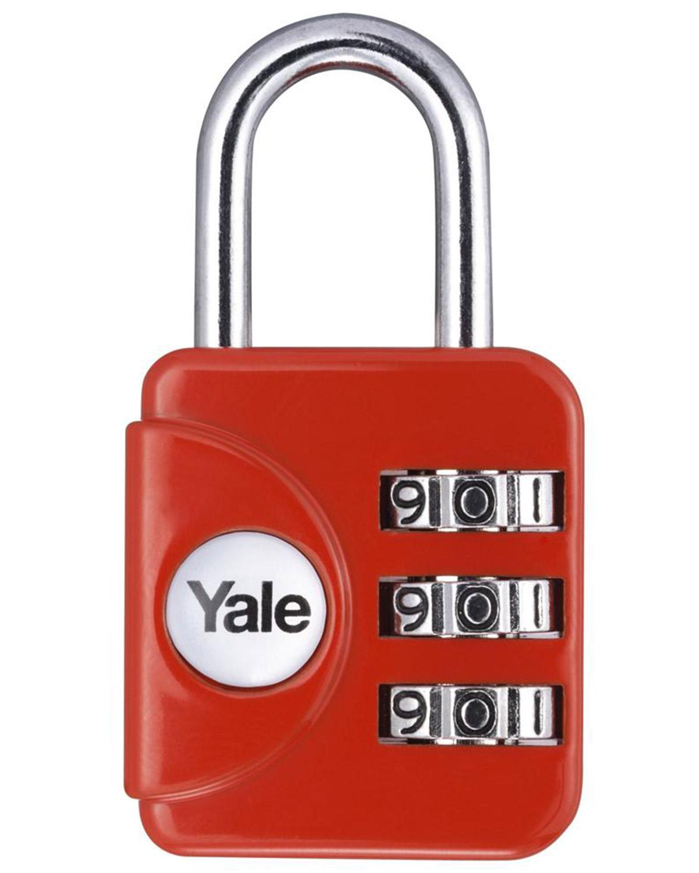 Multi Code Lock
