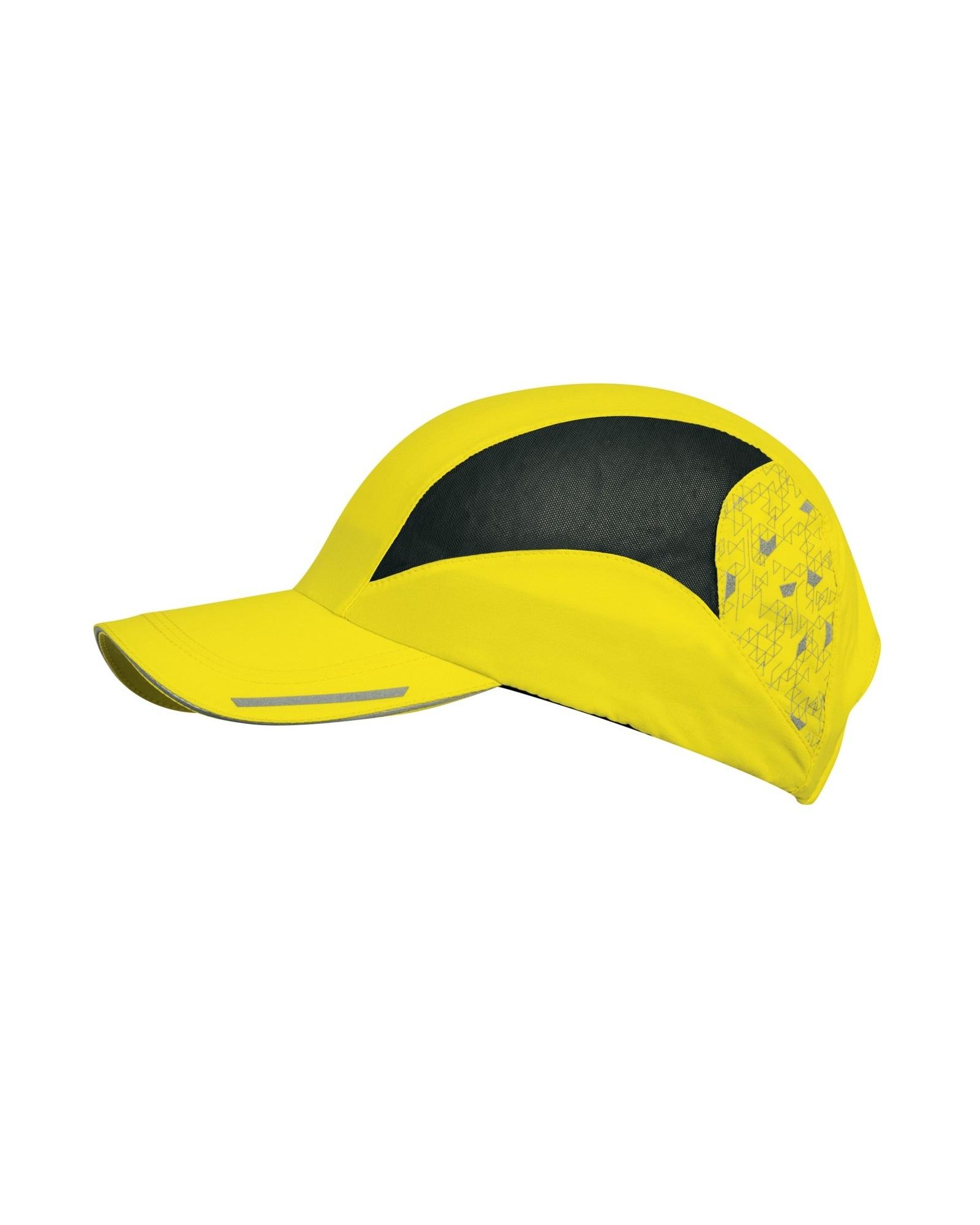 MTR 201 CAP