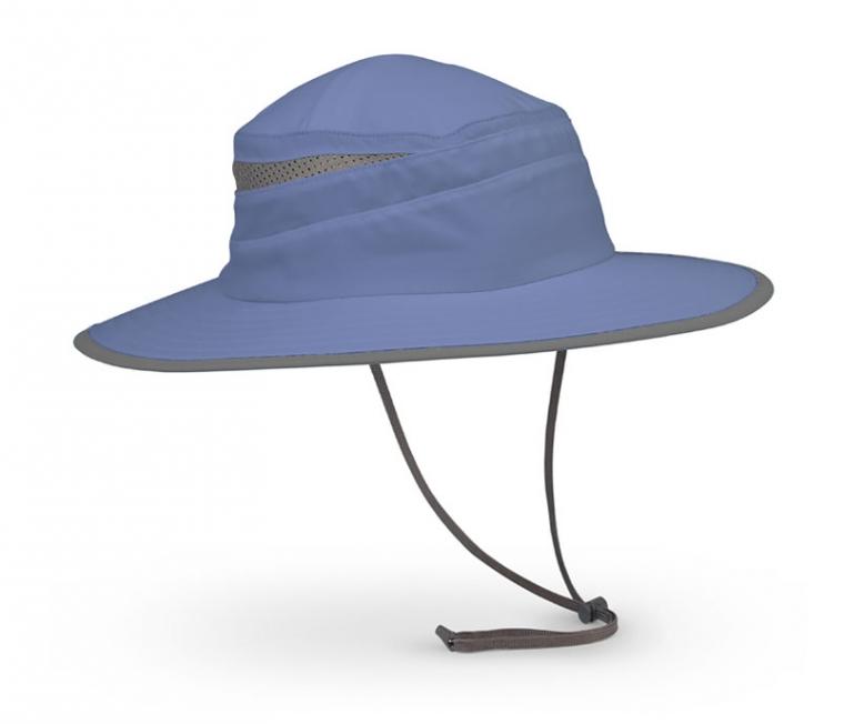 כובע רחב שוליים QUEST HAT