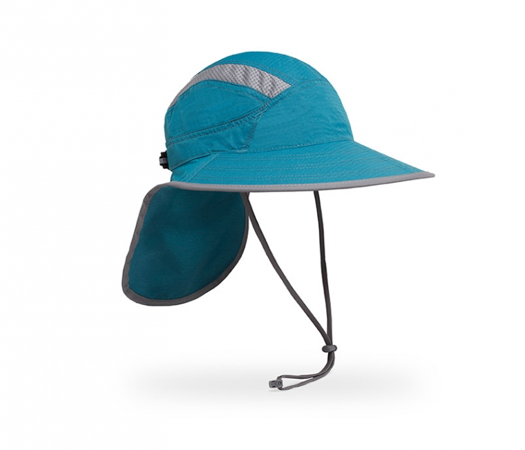 כובע לגיונר ULTRA ADVENTURE HAT