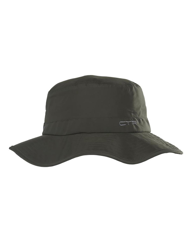 כובע רחב שוליים Summit Pack it