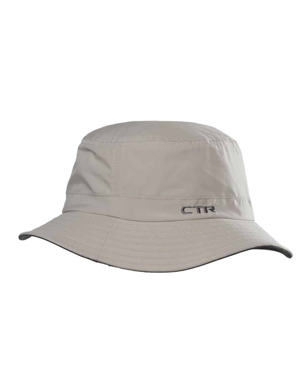 כובע רחב שוליים Summit Bucket